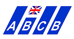 Association of British Certification Bodies (ABCB)