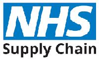 NHS Supply Chain