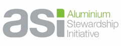 Aluminium Stewardship Initiative (ASI)