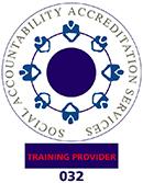 SA8000 Training Provider