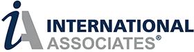International Associates