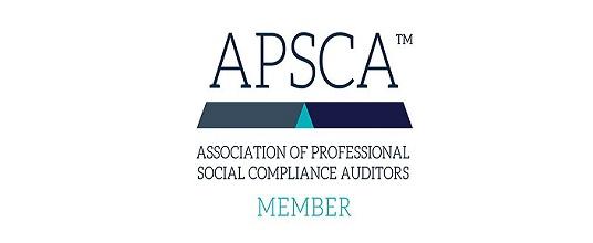 Association of Professional Social Compliance Auditors (APSCA)