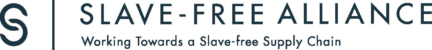 slave-free-alliance-1