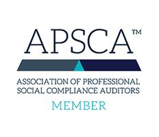 APSCA-Logo