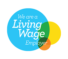 Living-Wage-Foundation-Logo