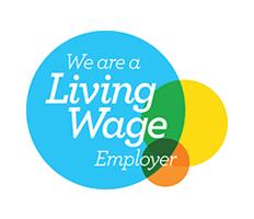 Living-Wage-Foundation-Logo