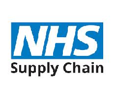 NHS-SC-Logo