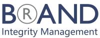 Optimized-Brand-logo