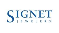 Optimized-Signet-Jewelers-1 (1)