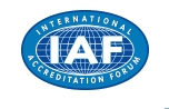 Optimized-iaf (1)