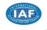 Optimized-iaf (1)