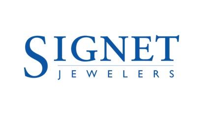 Signet-Jewelers