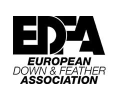 edfa-logo