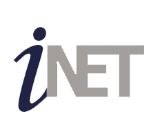 inet_logo_large_square