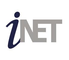 inet_logo_large_square