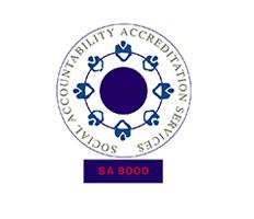 sa8000-1