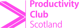 Productivity Club Scotland