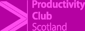 whitepcs-logo