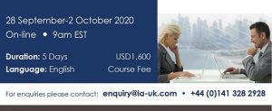 SAI-Approved SA8000 On-line Course