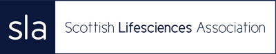 Scottish Lifesciences Association