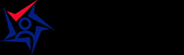 UKARA UK Authorised Representatives Association